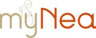 Logo myNea