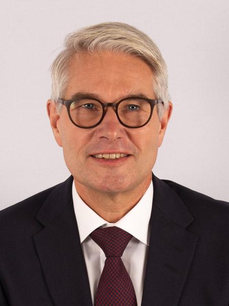Picture of Henrik Brehmer