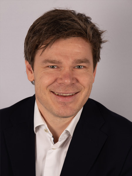 Picture of Per-Helge Fagermoen