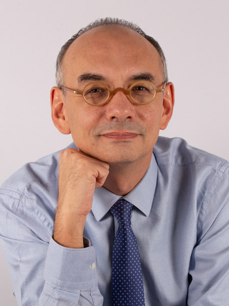 Pierre Duperat